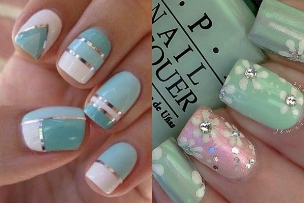 zenski-magazin-beauty-trendi-nail-art-pastelne-boje-1 (13)
