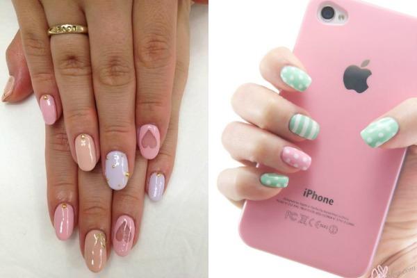 zenski-magazin-beauty-trendi-nail-art-pastelne-boje-1 (5)